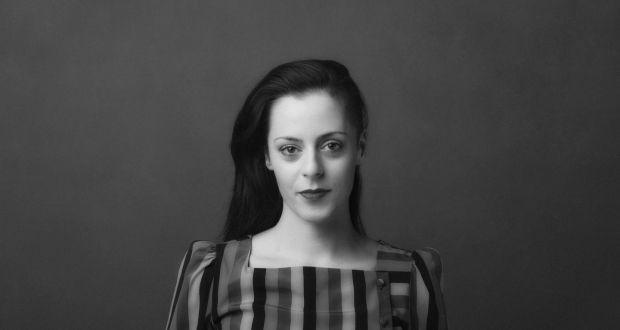 Annemarie Ní Churreáin