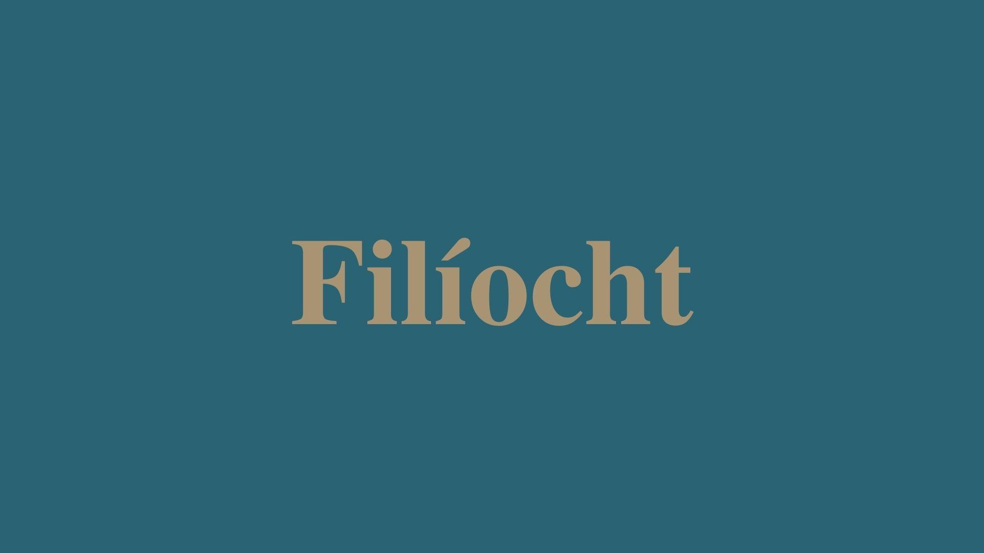 Filíocht